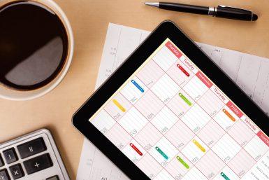 ferramentas de Gestão para Pequenas e Médias Empresas