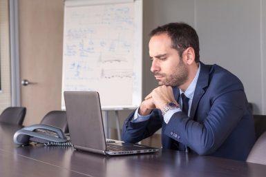 Inadimplência: tudo o que o investidor precisa saber