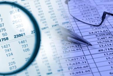 analise-credito-nexoos