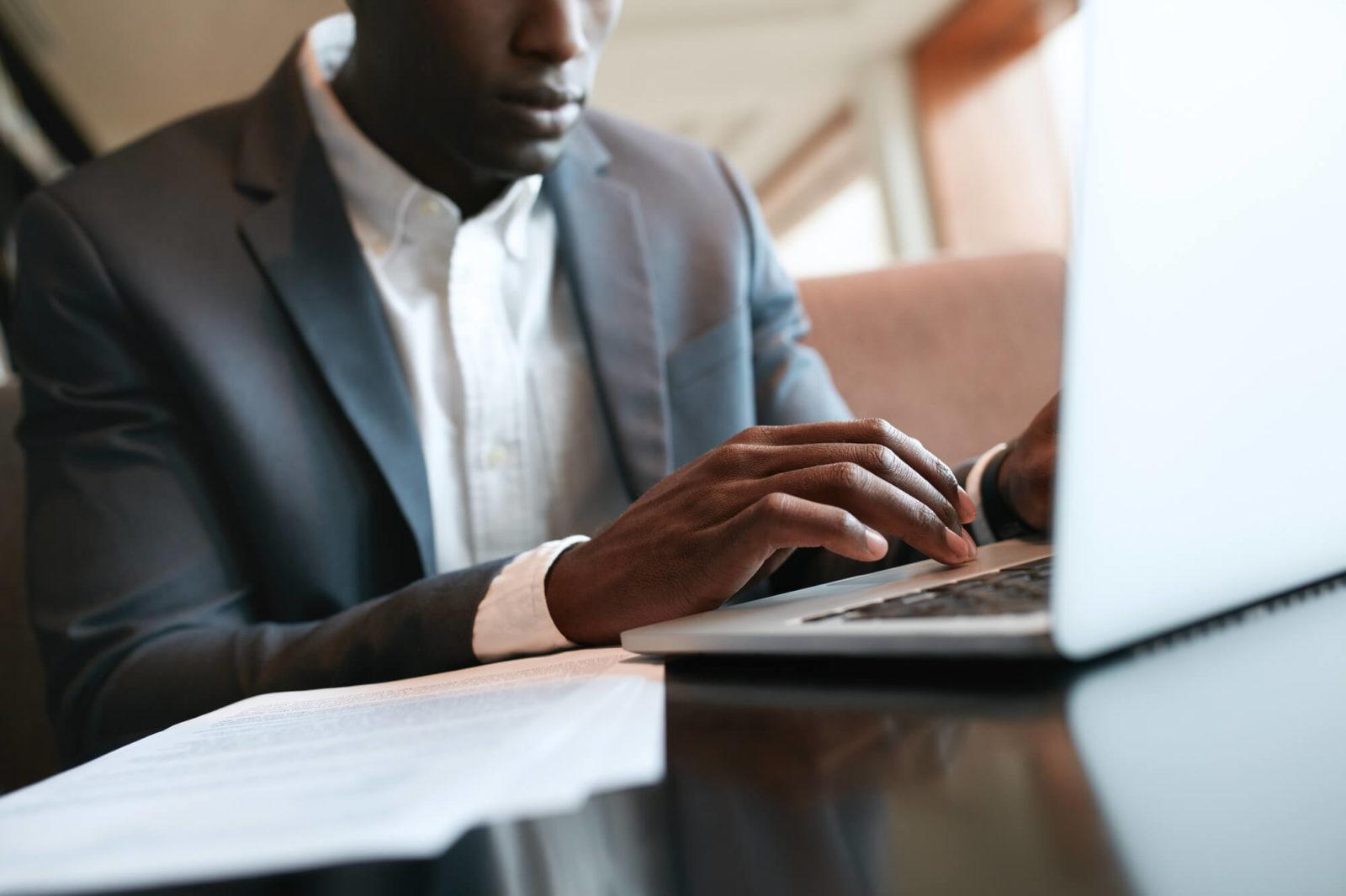 perfil-de-investidor-ideal-para-peer-to-peer-lending
