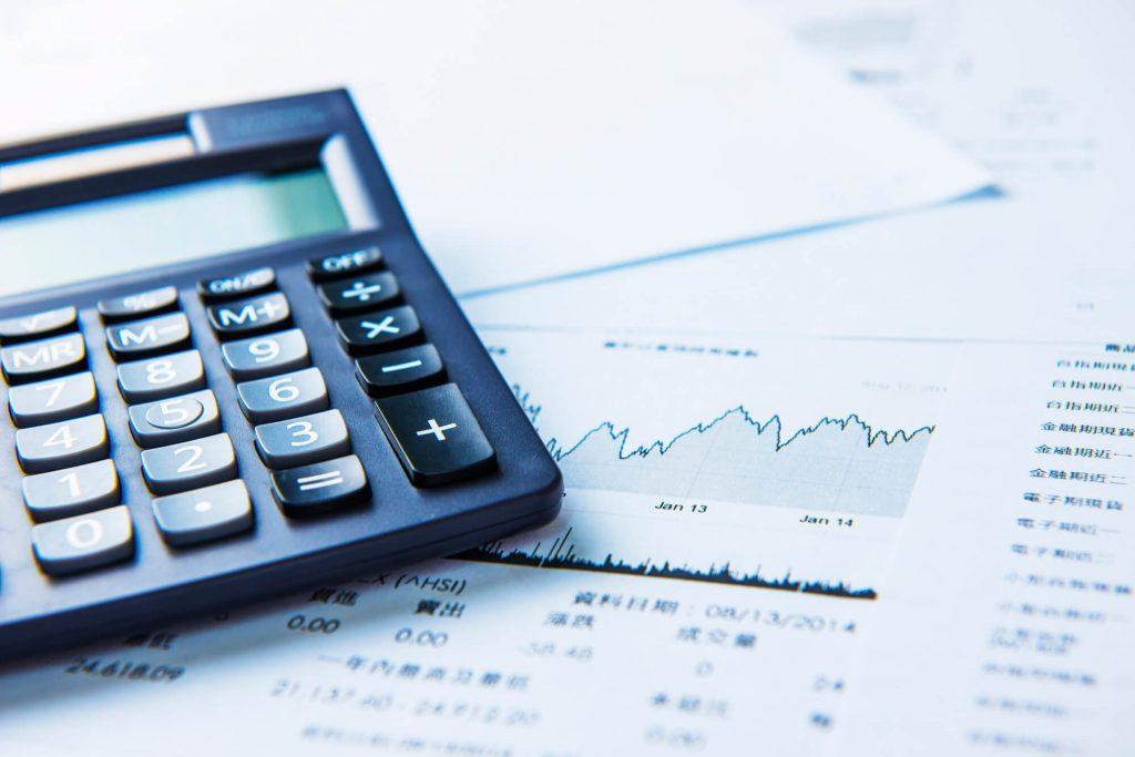 Taxa Interna de Retorno(TIR)