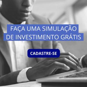 simular investimento