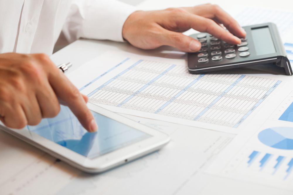 Veja o que é enquadramento tributário e como escolher o da sua empresa