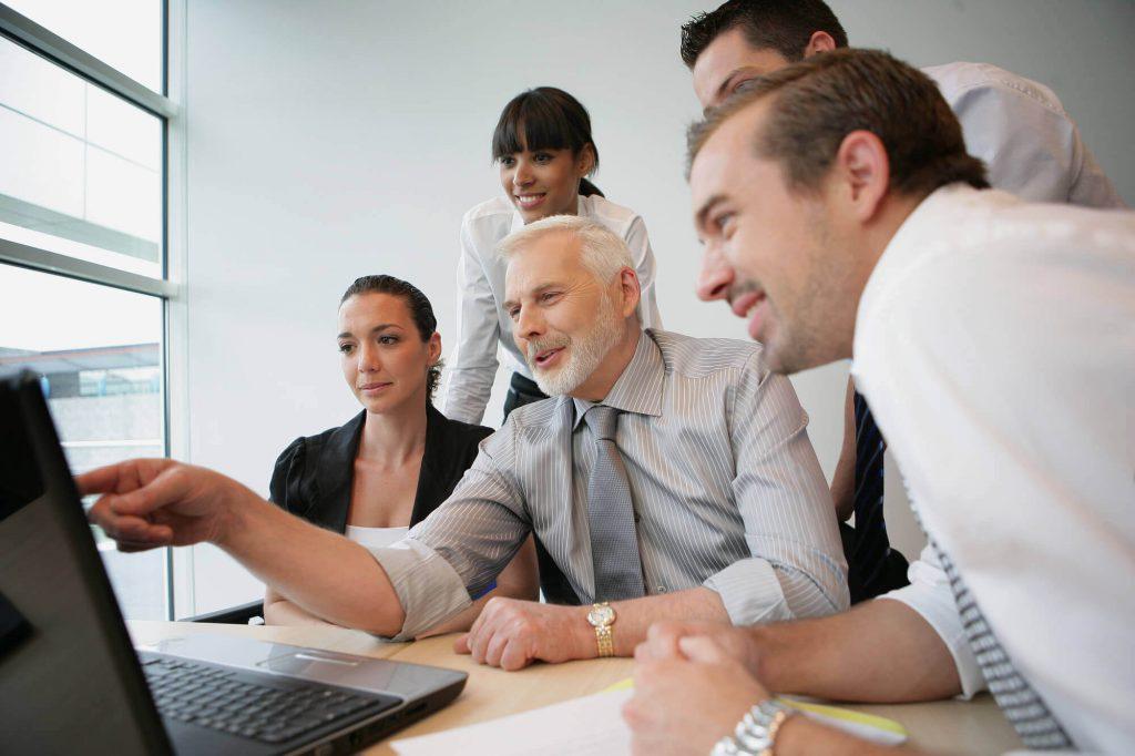 5 vantagens da assessoria online para o financeiro da sua empresa