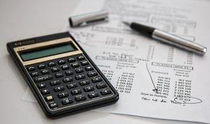 Capital de giro saiba como usar o prazo médio de pagamento e de recebimento para melhorá-lo