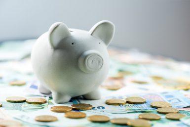 juros da poupança
