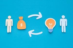 como calcular margem de lucro