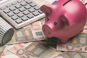 empréstimo digital
